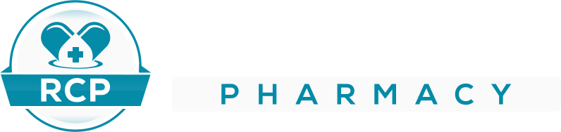 Real Care Pharmacy